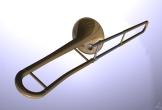 The Trombone Again