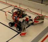 FinalRobot